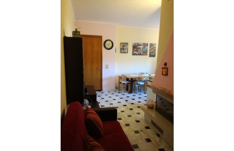 Foto 1 - Appartamento in Vendita da Privato - Pietrasanta (Lucca)