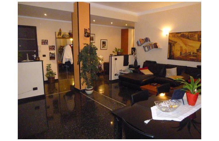 Foto 1 - Appartamento in Vendita da Privato - Genova, Zona Pra