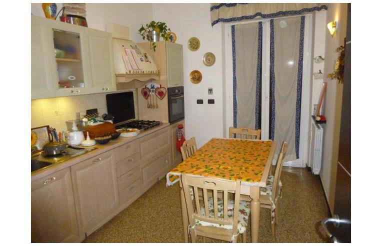 Foto 2 - Appartamento in Vendita da Privato - Genova, Zona Pra