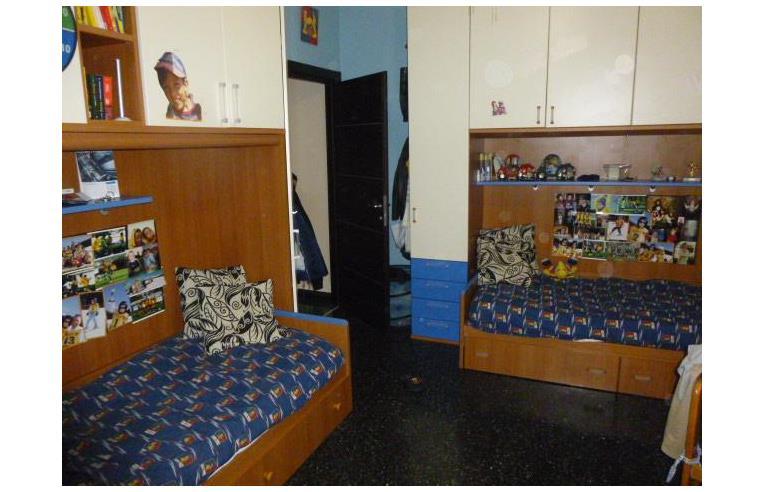 Foto 4 - Appartamento in Vendita da Privato - Genova, Zona Pra