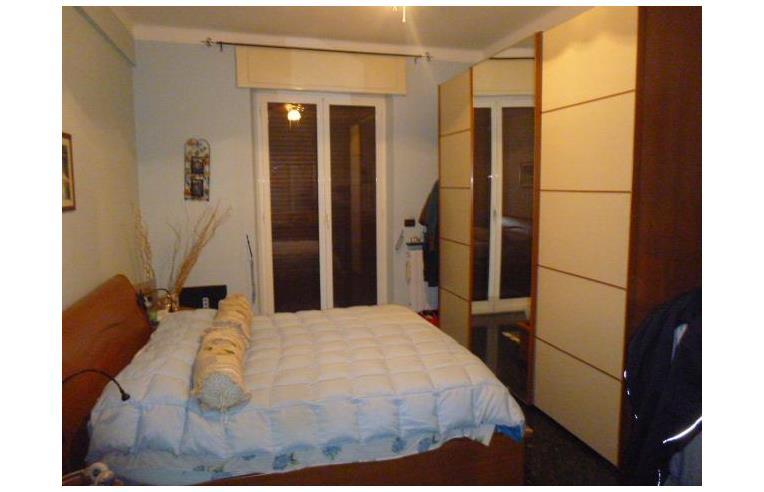 Foto 5 - Appartamento in Vendita da Privato - Genova, Zona Pra