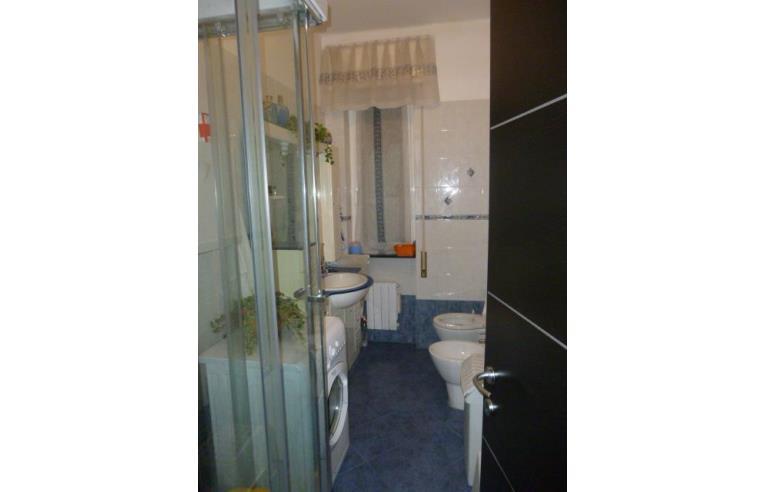 Foto 3 - Appartamento in Vendita da Privato - Genova, Zona Pra