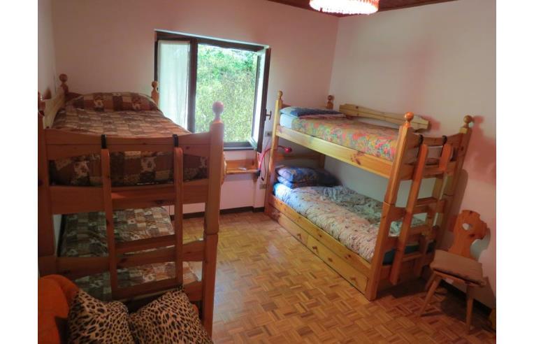 Foto 4 - Appartamento in Vendita da Privato - Rasura (Sondrio)