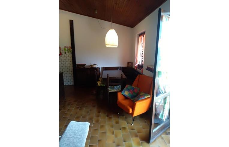Foto 8 - Appartamento in Vendita da Privato - Rasura (Sondrio)