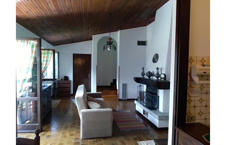 Foto 5 - Appartamento in Vendita da Privato - Rasura (Sondrio)