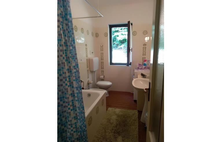 Foto 7 - Appartamento in Vendita da Privato - Rasura (Sondrio)