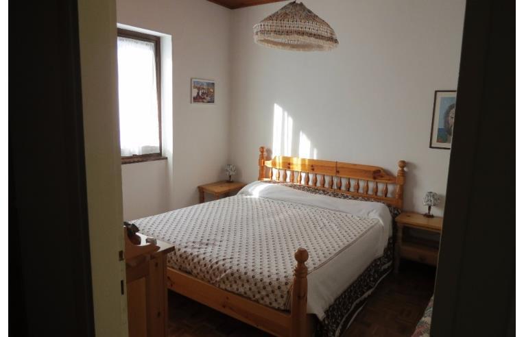 Foto 6 - Appartamento in Vendita da Privato - Rasura (Sondrio)