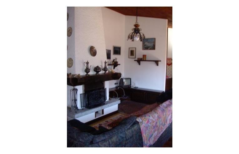 Foto 2 - Appartamento in Vendita da Privato - Rasura (Sondrio)