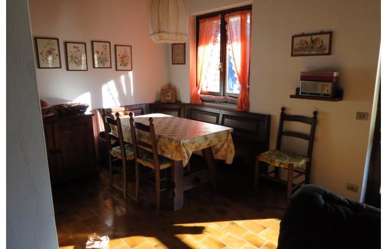 Foto 3 - Appartamento in Vendita da Privato - Rasura (Sondrio)