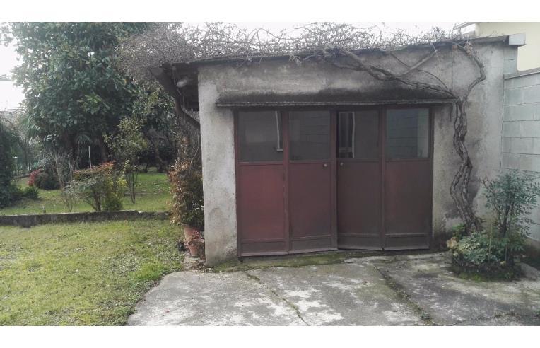 Privato Vende Casa indipendente, Appartamento piano terra - Annunci ...