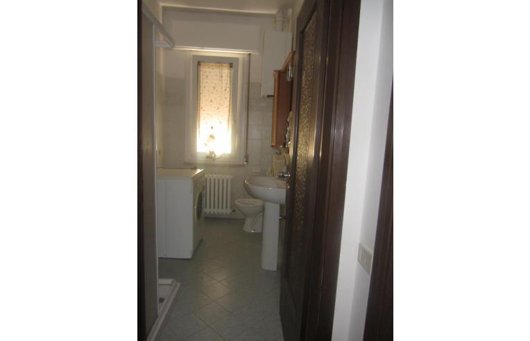 Appartamenti In Affitto A Ferrara Da Privati