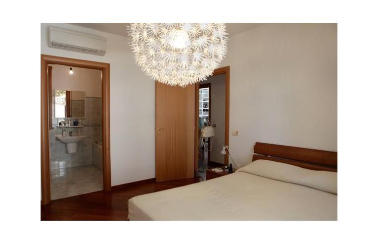 Privato vende appartamento appartamento completamente for Appartamento roma centro vendita