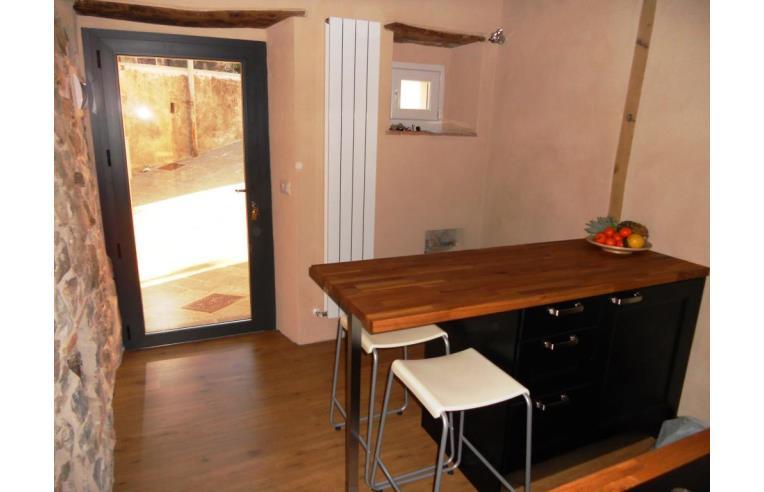 Appartamento Di 55 Mq + Cantina Di 25 Mq