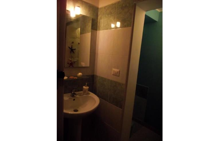 Privato affitta appartamento bilocale arredato 330euro for Affitto bilocale lecce arredato