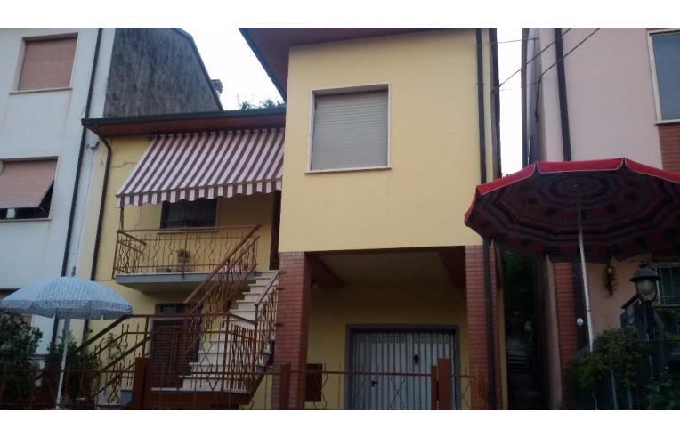 Foto 1 - Casa indipendente in Vendita da Privato - Vecchiano, Frazione Filettole