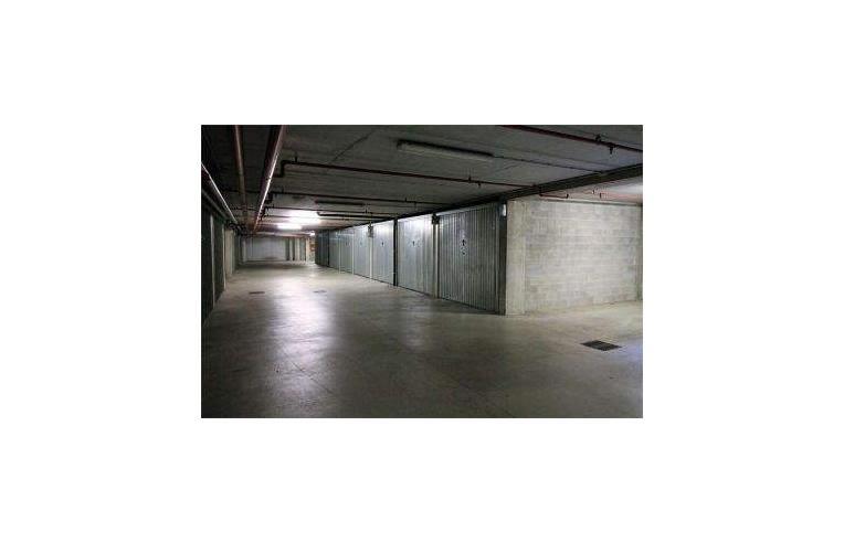 Foto 2 - Box/Garage/Posto auto in Vendita da Privato - Torino, Zona Millefonti