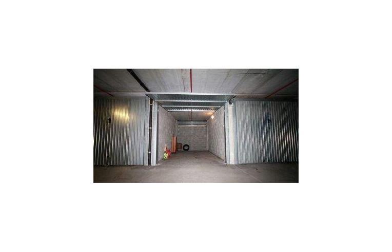 Foto 1 - Box/Garage/Posto auto in Vendita da Privato - Torino, Zona Millefonti