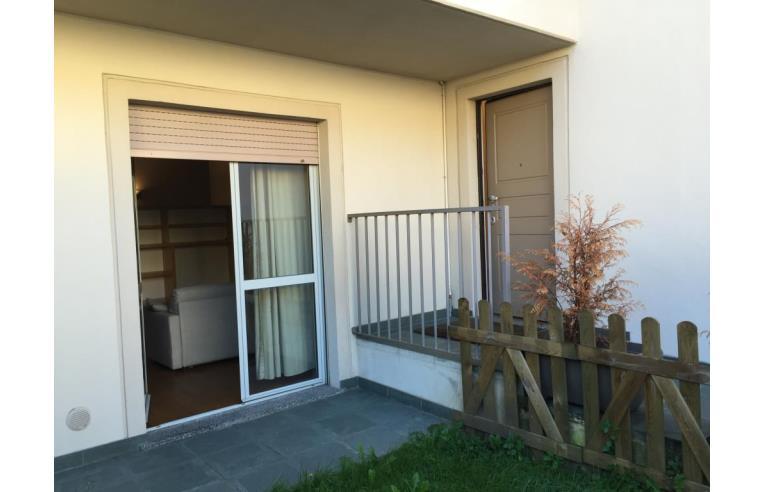Privato affitta appartamento appartamento arredato meda for 2 piani appartamento monolocale
