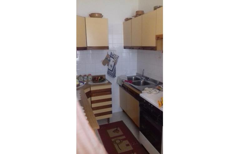 Privato vende casa indipendente monti ot annunci monti for Casa con 3 camere da letto con garage in vendita