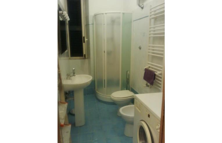 Privato affitta appartamento affitto monolocale a soli for Affitto uffici roma centocelle