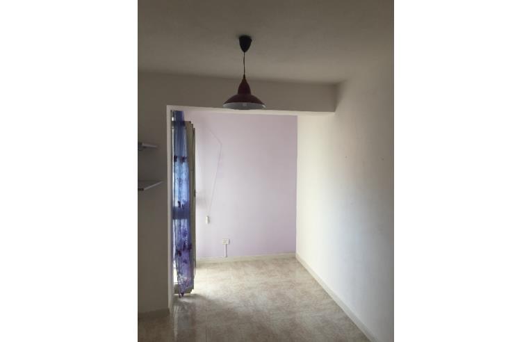 Foto 6 - Appartamento in Vendita da Privato - Nuoro (Nuoro)