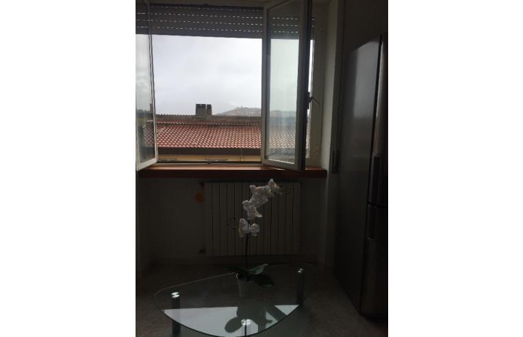 Foto 5 - Appartamento in Vendita da Privato - Nuoro (Nuoro)