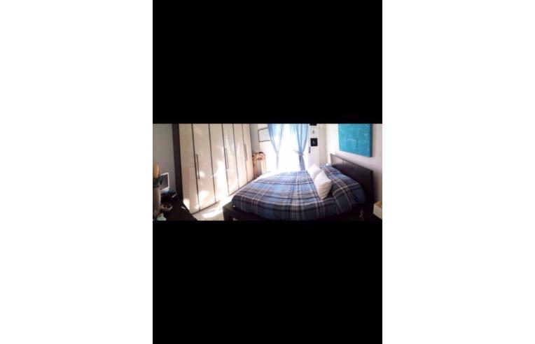 Foto 3 - Appartamento in Vendita da Privato - Nuoro (Nuoro)