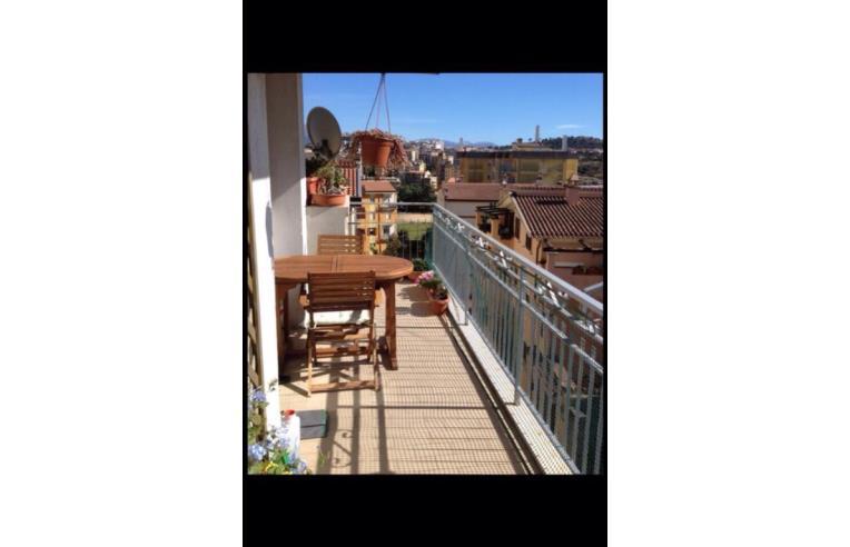 Foto 2 - Appartamento in Vendita da Privato - Nuoro (Nuoro)