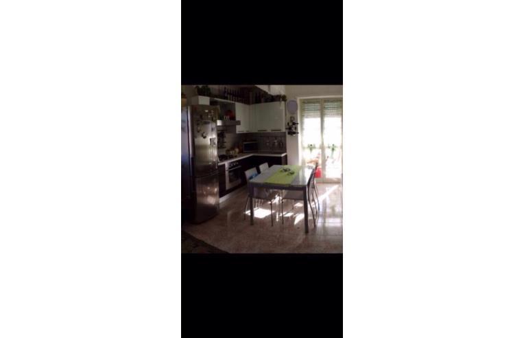 Foto 1 - Appartamento in Vendita da Privato - Nuoro (Nuoro)
