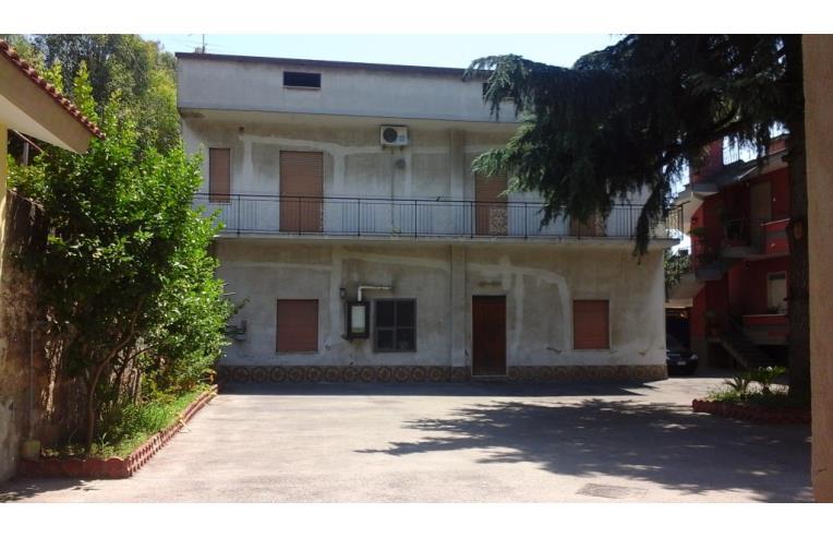 Foto 7 - Palazzo/Stabile in Vendita da Privato - Crispano (Napoli)