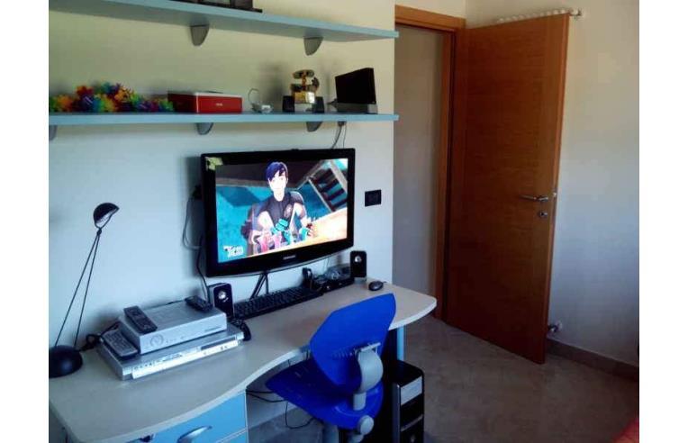 Foto 6 - Appartamento in Vendita da Privato - Camaiore, Frazione Lido Di Camaiore