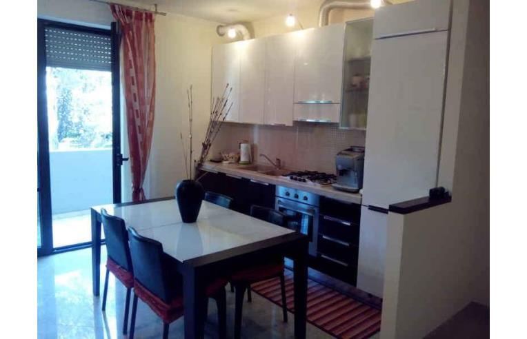 Foto 7 - Appartamento in Vendita da Privato - Camaiore, Frazione Lido Di Camaiore