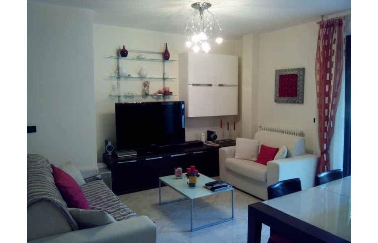 Foto 2 - Appartamento in Vendita da Privato - Camaiore, Frazione Lido Di Camaiore