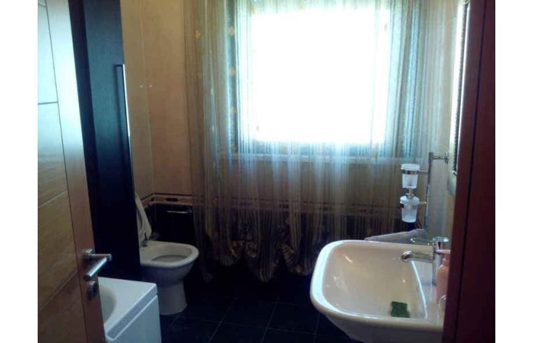Foto 3 - Appartamento in Vendita da Privato - Camaiore, Frazione Lido Di Camaiore