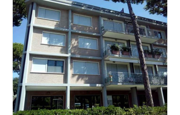 Foto 8 - Appartamento in Vendita da Privato - Camaiore, Frazione Lido Di Camaiore