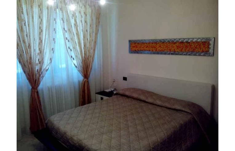 Foto 5 - Appartamento in Vendita da Privato - Camaiore, Frazione Lido Di Camaiore