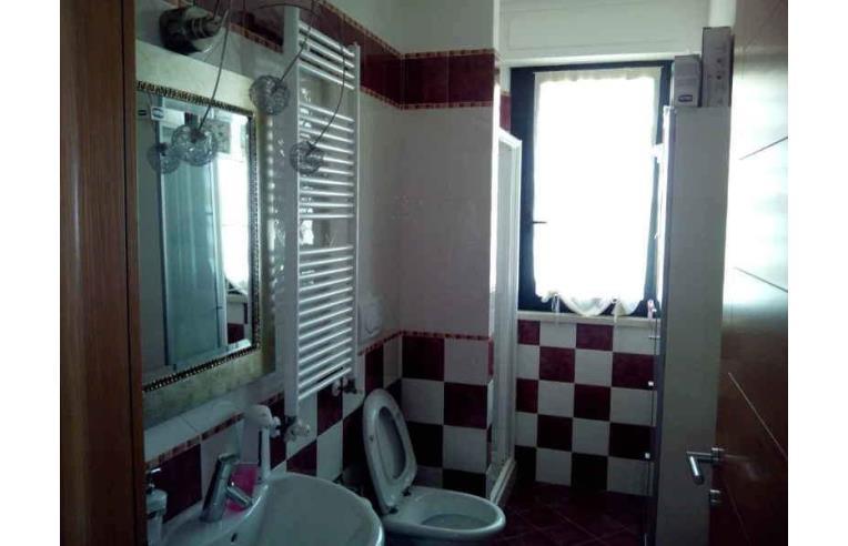 Foto 4 - Appartamento in Vendita da Privato - Camaiore, Frazione Lido Di Camaiore