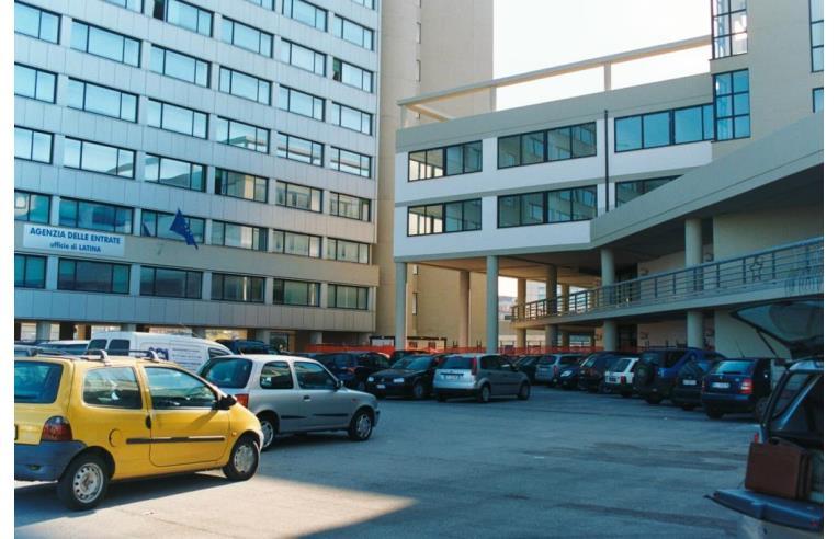 Privato affitta ufficio uffici da 76 a 103 mq - Richiesta letto ortopedico asl ...