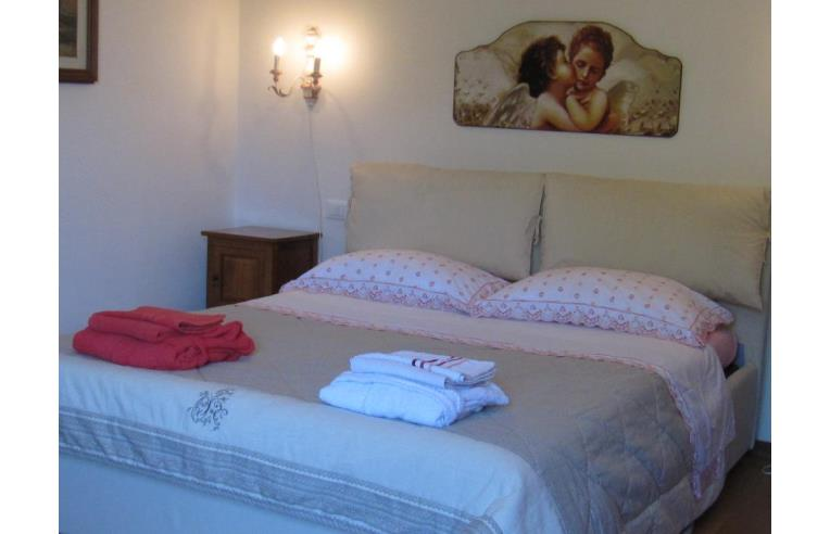Foto 1 - Offerte Vacanze Bed & Breakfast - Garbagna (Alessandria)