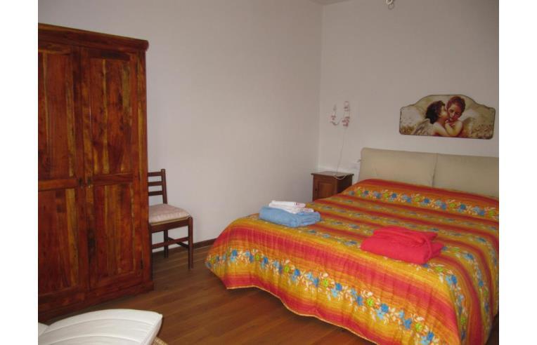 Foto 2 - Offerte Vacanze Bed & Breakfast - Garbagna (Alessandria)