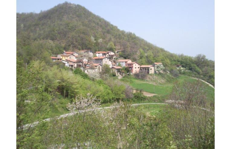 Foto 8 - Offerte Vacanze Bed & Breakfast - Garbagna (Alessandria)