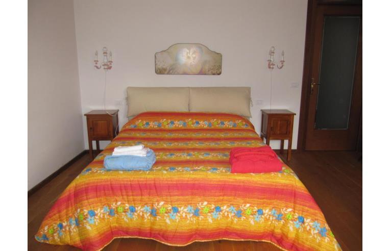 Foto 4 - Offerte Vacanze Bed & Breakfast - Garbagna (Alessandria)