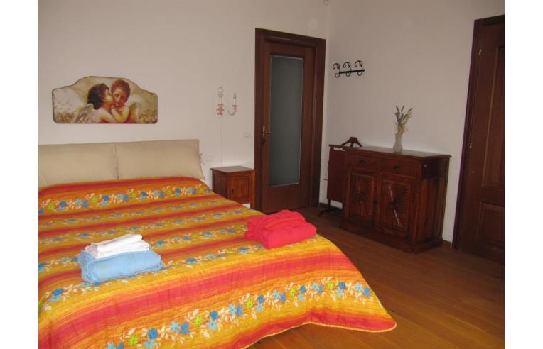 Foto 3 - Offerte Vacanze Bed & Breakfast - Garbagna (Alessandria)