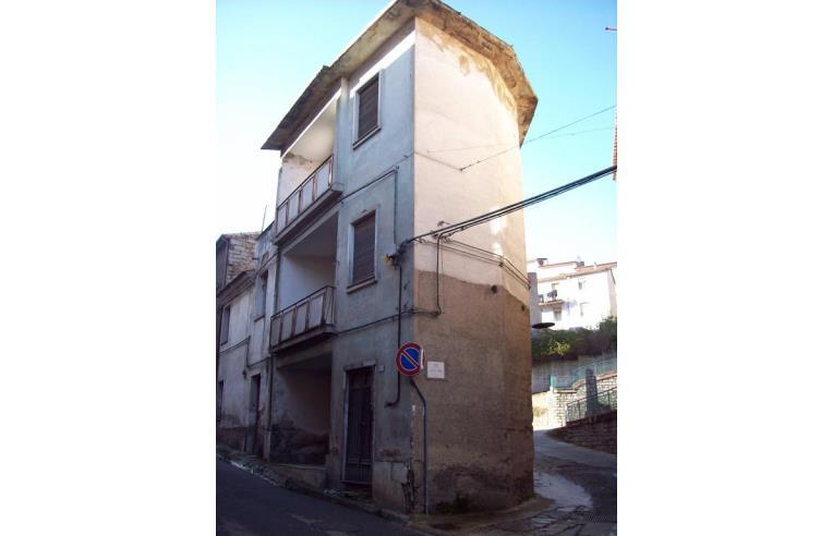 Foto 3 - Casa indipendente in Vendita da Privato - Bitti (Nuoro)