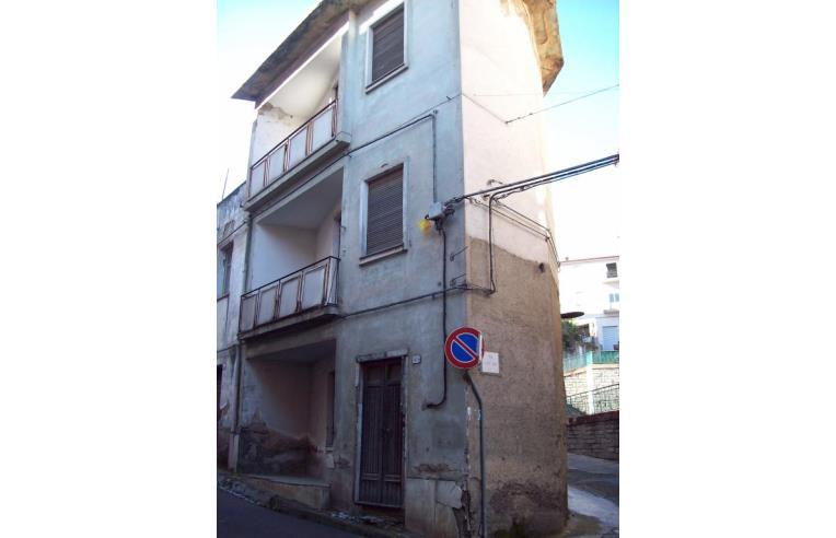 Foto 2 - Casa indipendente in Vendita da Privato - Bitti (Nuoro)