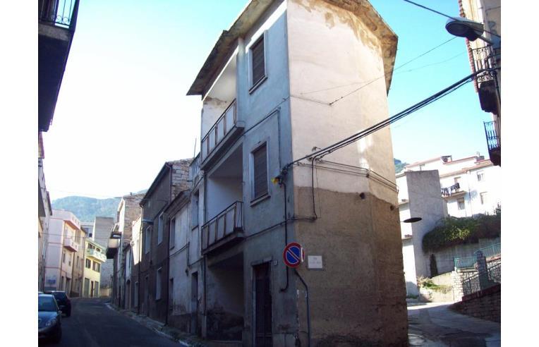 Foto 1 - Casa indipendente in Vendita da Privato - Bitti (Nuoro)
