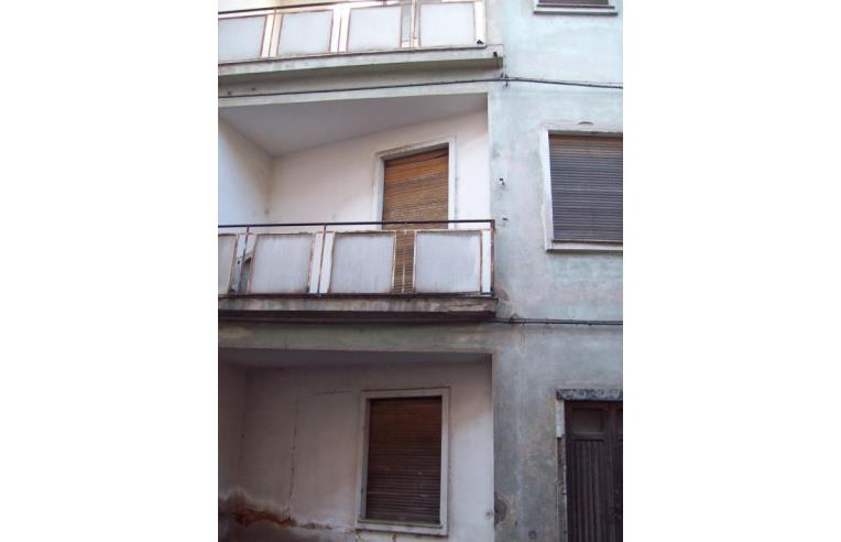 Foto 4 - Casa indipendente in Vendita da Privato - Bitti (Nuoro)