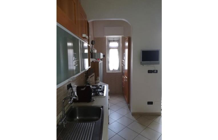 Privato vende appartamento appartamento pari al nuovo in - Vica arredo bagno ...