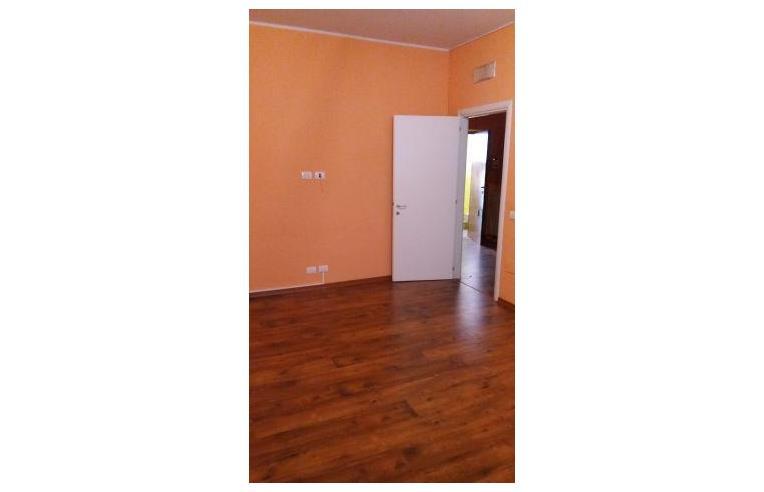 Foto 1   Appartamento In Affitto Da Privato   Santu0027Angelo Lodigiano (Lodi)