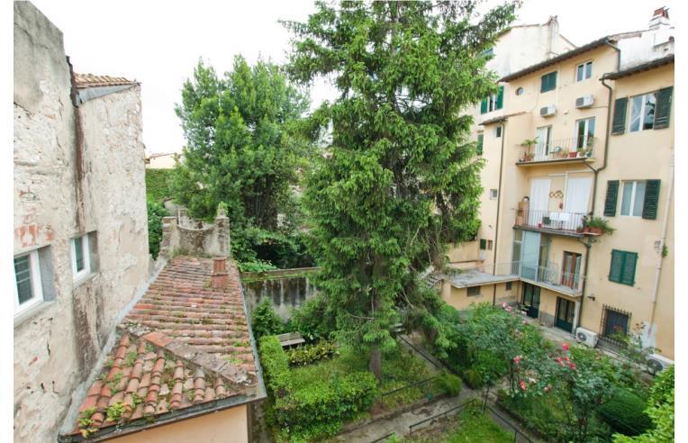 Foto 6 - Appartamento in Vendita da Privato - Pisa, Zona Quartiere San Francesco